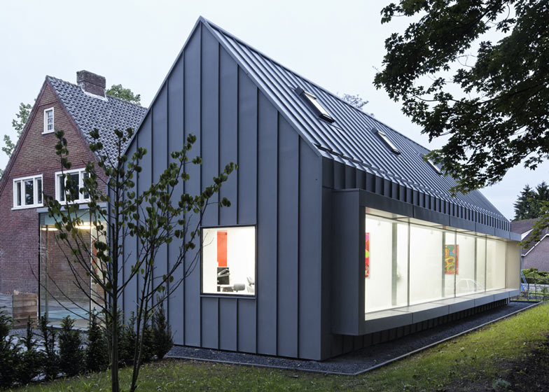 dezeen_Dentist-with-a-View-by-Shift-architecture-urbanism_ss_8