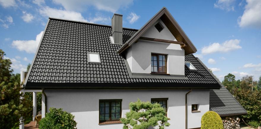Cum alegem acoperisul cel mai potrivit pentru casa noastra